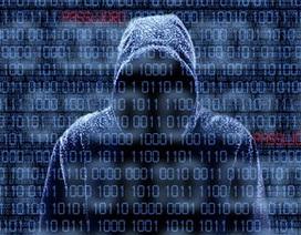 """Hacker có thể """"giết người"""" từ trên Internet"""