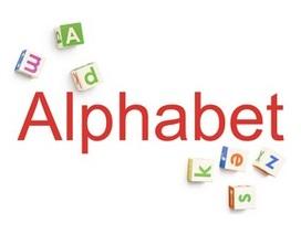 Tìm hiểu về Alphabet - Công ty mẹ mới thành lập của Google