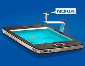 """Nokia đang chuẩn bị """"lực lượng"""" để quay trở lại thị trường smartphone"""