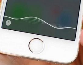 """""""Trợ lý ảo"""" Siri giúp cứu mạng thanh niên 18 tuổi"""