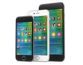 Dự đoán chân dung iPhone thế hệ mới qua tin đồn