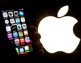Hướng dẫn xem truyền hình trực tiếp sự kiện ra mắt iPhone mới của Apple
