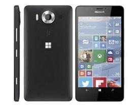 """Lộ thông tin smartphone """"bom tấn"""" chạy Windows 10 của Microsoft, ra mắt ngày 10/10"""