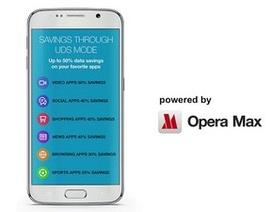 Samsung ra mắt smartphone giá rẻ Galaxy J2