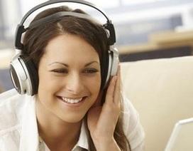 Ứng dụng luyện nghe tiếng Anh hữu ích dành cho iPhone và iPad