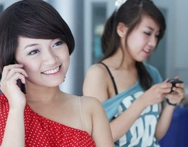 Hướng dẫn đăng ký và chuyển đổi gói cước 3G các nhà mạng tại Việt Nam