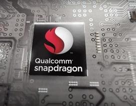 Qualcomm trình làng vi xử lý lõi 8 mới dành cho smartphone tầm trung