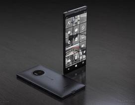 Microsoft vô tình đăng tải thông tin bộ đôi smartphone chưa ra mắt trên website