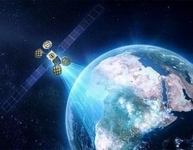 Facebook sử dụng vệ tinh để cung cấp Internet miễn phí cho châu Phi