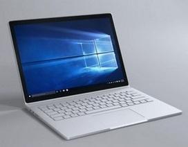 Loạt sản phẩm ấn tượng của Microsoft tại sự kiện 6/10