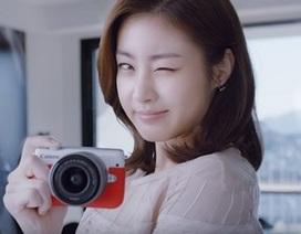 Canon trình làng bộ 3 máy ảnh compact và không gương lật thế hệ mới