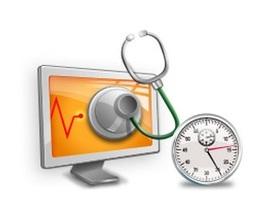 Bản quyền miễn phí phần mềm tối ưu hệ thống hàng đầu hiện nay