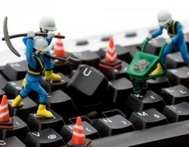 Phần mềm chuyên nghiệp giúp tăng gấp 2 lần hiệu suất Windows