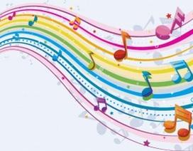Ứng dụng miễn phí giúp tự động thay đổi nhạc chuông trên smartphone
