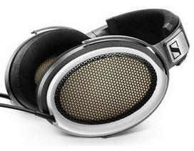 Sennheiser ra mắt tai nghe đắt nhất thế giới giá 55 ngàn USD