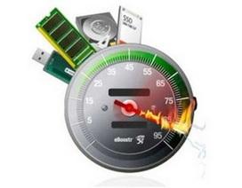 Tối ưu bộ nhớ RAM trên máy tính giúp Windows hoạt động mượt mà hơn