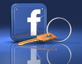 Cô gái bị khóa tài khoản Facebook vì có tên giống tổ chức khủng bố IS