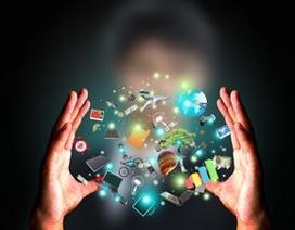 Những sự kiện đáng chú ý của làng công nghệ thế giới năm 2015