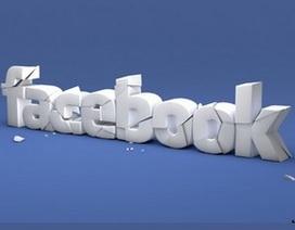 Facebook nhầm lẫn khi nhắc nhở người dùng về tình bạn... 46 năm trước