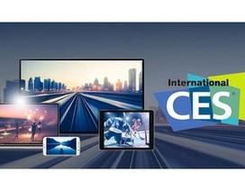 Các ông lớn Samsung, Sony, LG sẽ trình diễn gì tại CES 2016?