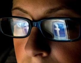 """Facebook đang bí mật thử thách """"lòng trung thành"""" của người dùng"""