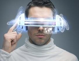 Google thành lập bộ phận mới để phát triển công nghệ thực tế ảo