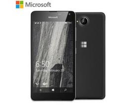 Chưa ra mắt, Lumia 650 đã được cho đặt hàng trước