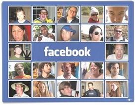 20 thành viên đầu tiên của Facebook là ai?