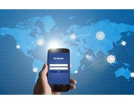 Bạn biết gì về Facebook - Mạng xã hội lớn nhất hành tinh?
