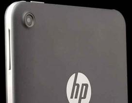 """Lộ thông tin smartphone """"khủng"""" chạy Windows 10 của HP"""