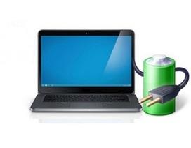 Những công cụ giúp kiểm tra mức độ chai trên pin laptop