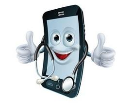 """Ứng dụng đa năng giúp kiểm tra """"sức khỏe"""" phần cứng trên smartphone"""