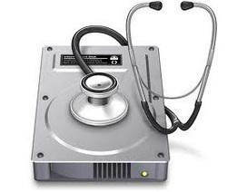 Những phần mềm quản lý tình trạng ổ cứng giúp tránh mất dữ liệu do hư hỏng