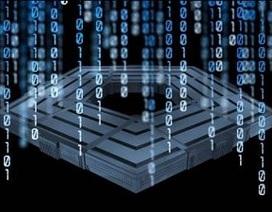 """Bộ Quốc phòng Mỹ """"mời"""" hacker tấn công Lầu Năm Góc"""