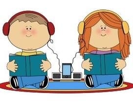 Phần mềm miễn phí giúp luyện tập kỹ năng nghe nói tiếng Anh