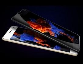 Smartphone sở hữu bộ nhớ RAM 6GB đầu tiên của Lenovo được ra mắt