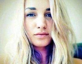 Cô gái tử vong vì một nụ hôn của bạn trai