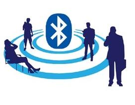 Chuẩn Bluetooth 5.0 trình làng: tốc độ tăng gấp đôi, khoảng cách tăng gấp 4