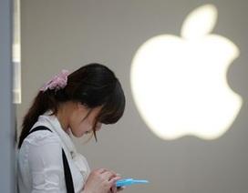 Bí mật bất ngờ đằng sau công ty đang gây khó cho Apple tại Trung Quốc