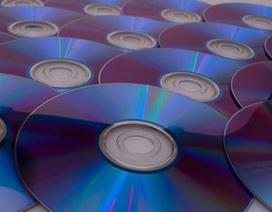 """Nhà trường giao nhầm đĩa DVD có chứa phim """"người lớn"""" cho học sinh"""