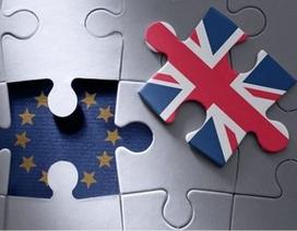 """Sau Brexit, nhiều """"ông lớn"""" công nghệ cân nhắc đóng văn phòng tại London"""