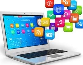 Công cụ quản lý phần mềm trên Windows với những tính năng cực hữu ích