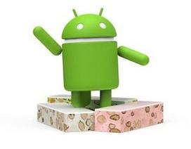 """""""Android N"""" có tên gọi chính thức là điểm nhấn công nghệ tuần qua"""