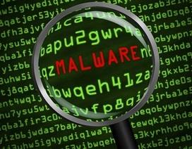 Hơn 137.000 thiết bị Android tại Việt Nam bị nhiễm mã độc từ Trung Quốc