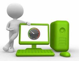 Thêm bản quyền miễn phí phần mềm tối ưu hàng đầu dành cho Windows