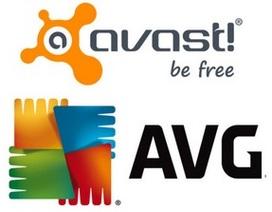 """Hãng bảo mật Avast chi 1,3 tỷ USD thâu tóm """"đối thủ"""" AVG"""