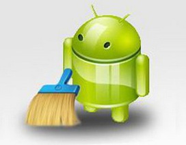 Công cụ dọn file rác và kéo dài thời lượng pin cần có trên smartphone