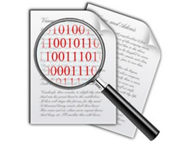 Tìm và xóa file trùng lặp để tiết kiệm dung lượng lưu trữ trên máy tính