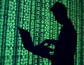 """""""Hacker tấn công sân bay Việt Nam"""" là thông tin công nghệ được quan tâm tuần qua"""