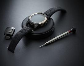 Samsung hé lộ sẽ trình làng loạt smartwatch mới tại IFA 2016
